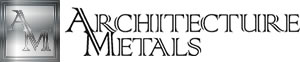 Architecture Metals logo