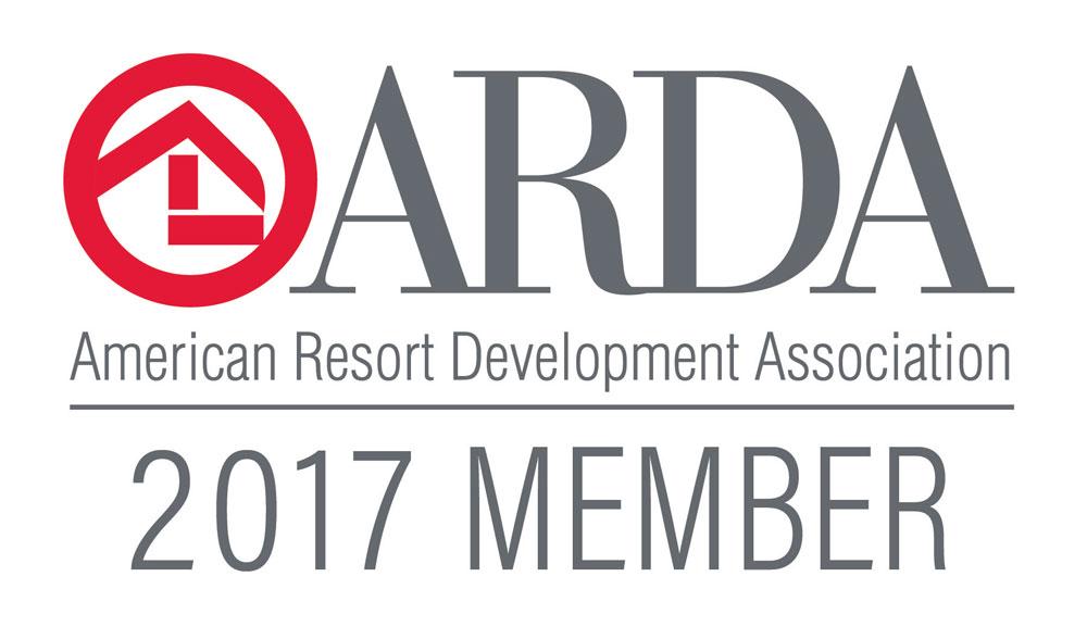 American Resort Development Association