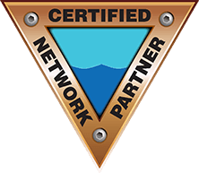 Certified Network Affiliates