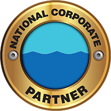 National Corporate Partner