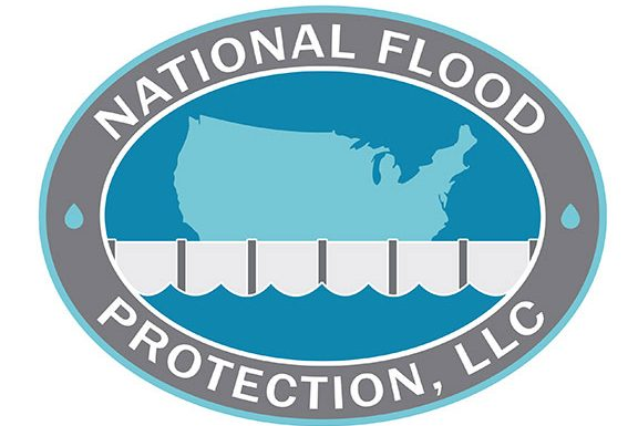 National Flood Protection, LLC