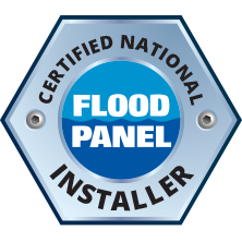 Certified National Installers